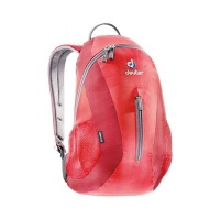Городской рюкзак Deuter 2015 Daypacks City Light fire-cr
