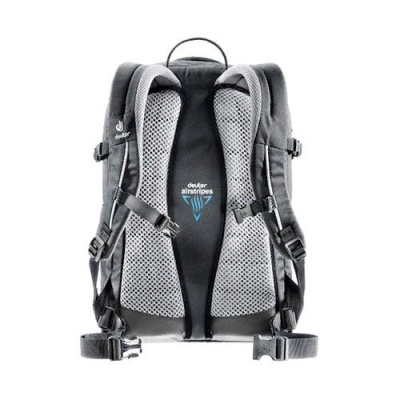 Городской рюкзак Deuter Daypacks Giga blueline check